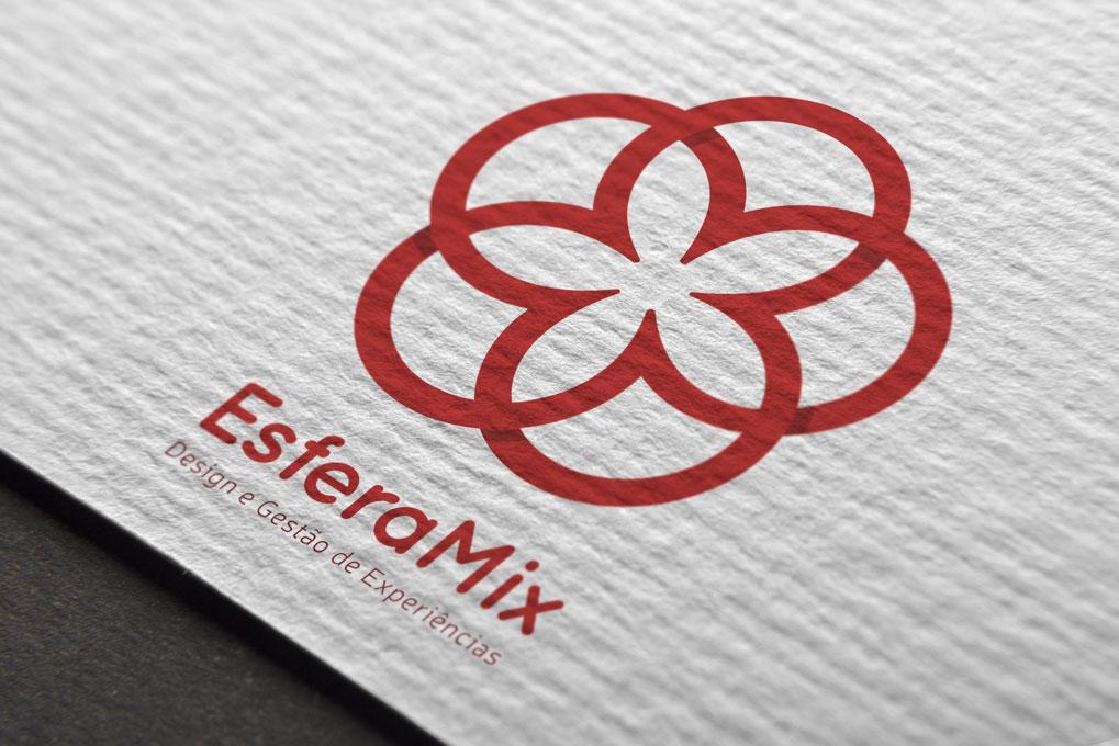 EsferaMix