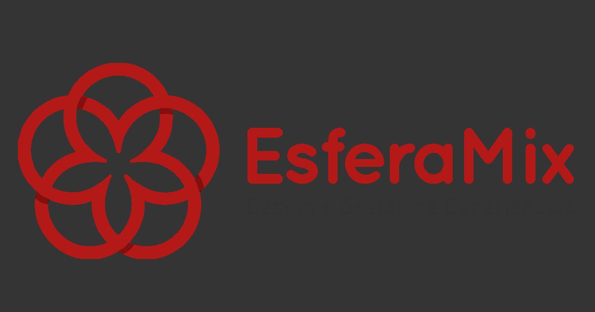 (c) Esferamix.com.br